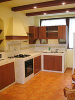 Photo 4 of AP24 Apartment Bucharest