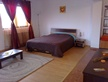 Picture 2 of Apartment 30 Pitesti Pitesti