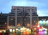 Hotel Ambasador Bucharest