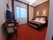 Picture 4 of Hotel Best Western Plus Fusion Cluj