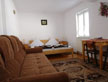 Picture 2 of Pension Cabana Balea Lac Sibiu