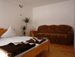 Picture 3 of Pension Cabana Balea Lac Sibiu
