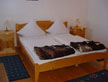 Picture 5 of Pension Cabana Balea Lac Sibiu