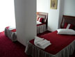 Picture 1 of Hotel Golden Rose Constanta