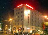 Hotel Minerva Bucharest