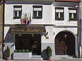 Pension Natural Brasov