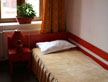 Picture 5 of Hotel Nord Timisoara