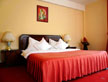 Picture 2 of Hotel Premier Cluj