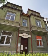 Pension Residence Ambient Brasov