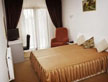 Picture 5 of Hotel Rhc Royal Oradea