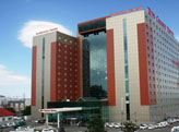 Rin Grand Hotel Bucuresti