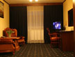 Picture 3 of Hotel Royal Plaza Timisoara