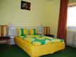 Picture 3 of Hotel Sonne Sibiu