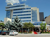 Hotel Univers T  Cluj