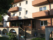 Picture 1 of Pension Vila Rocco Eforie Nord