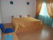 Picture 2 of Pension Vila Rocco Eforie Nord