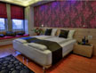 Picture 1 of Hotel Z Executive Boutique Bucharest